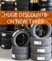 tyre fitters isle of wight