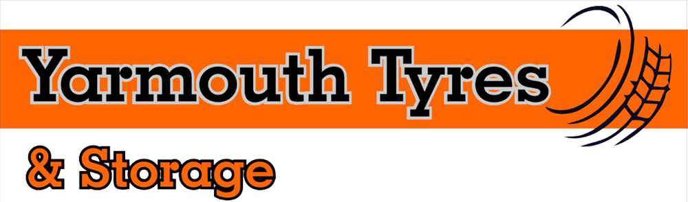 Yarmouth Tyres Isle of Wight, Isle of Wight Tyre Fitting Services