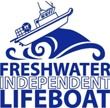 Freshwater Independant Lifeboat
